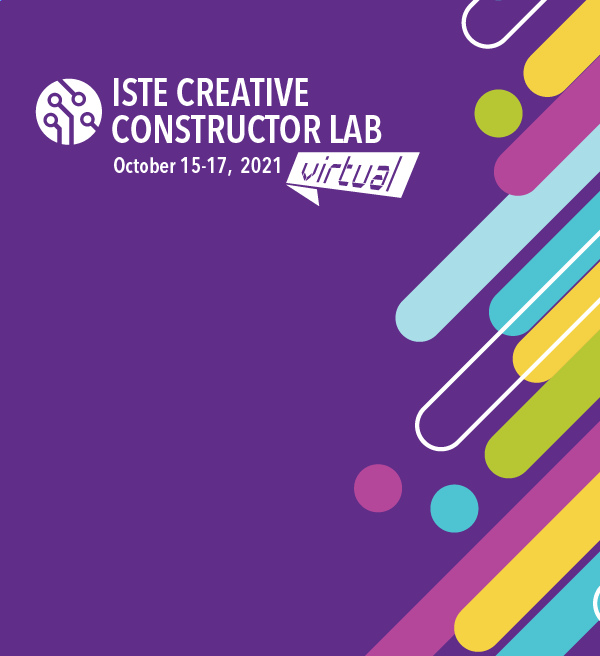 Creative Constructor Lab Virtual