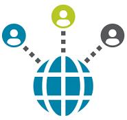 Explore affiliate directory