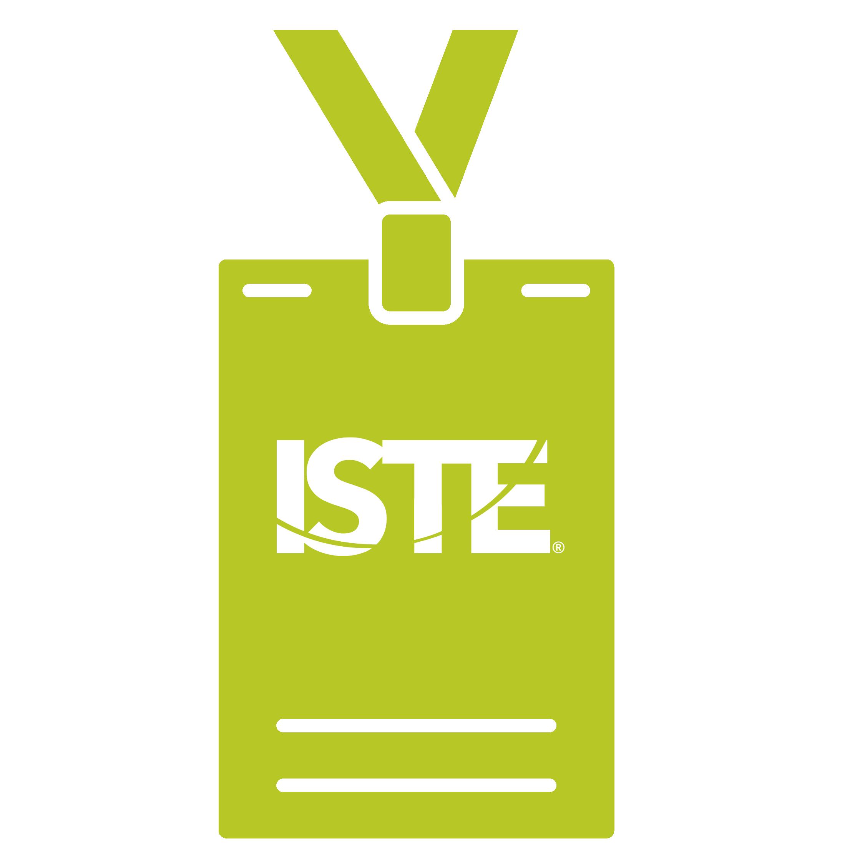 Eventos ISTE