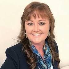 Dr. Jennifer Parker