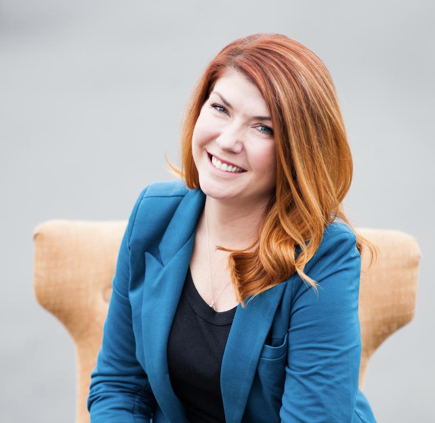Instructor: Laurel Kirchhoff