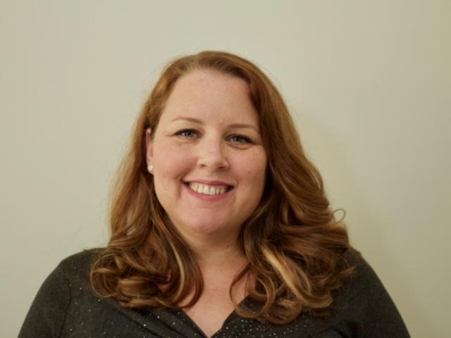 ISTE U Instructor: Dr. Teresa Caswell
