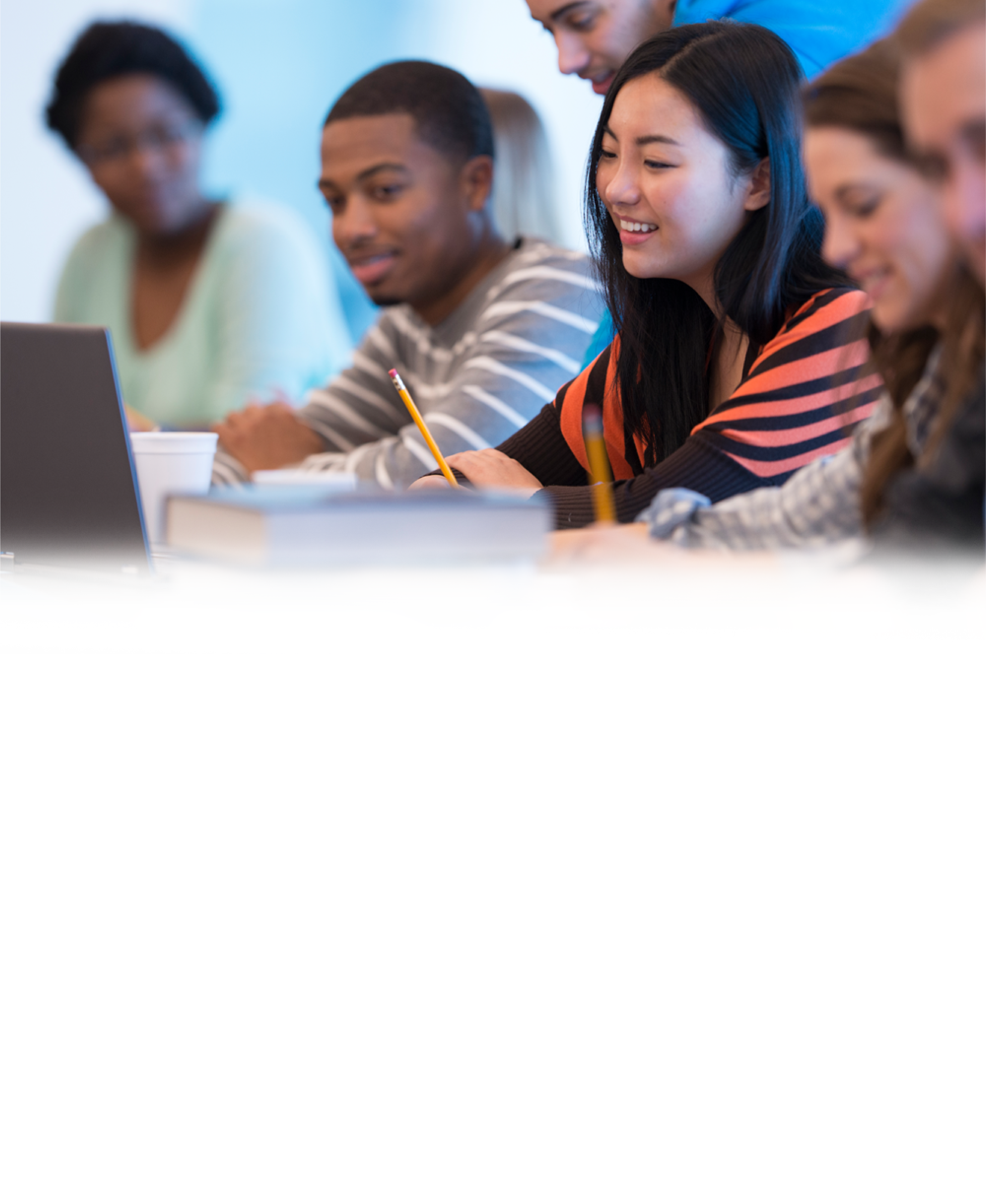 Accelerating Student-Driven Learning