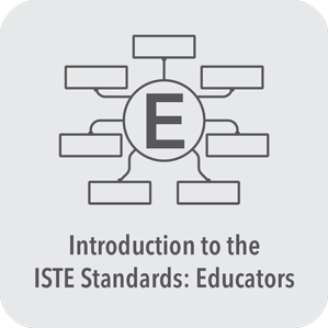 ISTE-Standards-for-Educators