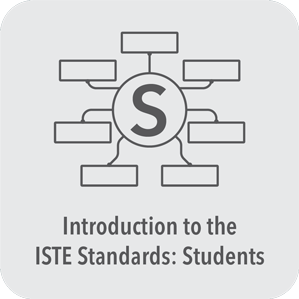 ISTE-Standards-for-Student
