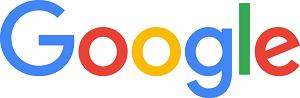 Google-color