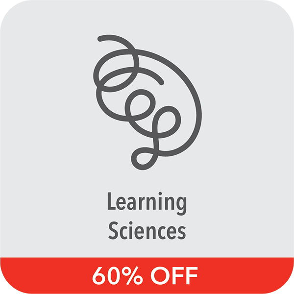 Learning sciences
