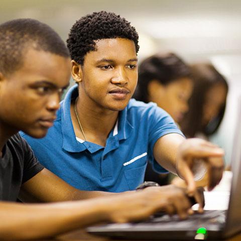 colegio-y-carrera-ready-standards.jpg