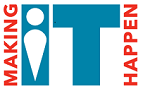 iste-making-it-happen-logo-2c.png