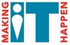 iste-making-it-happen-logo-2c.png