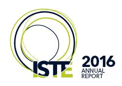 informe anual-2016