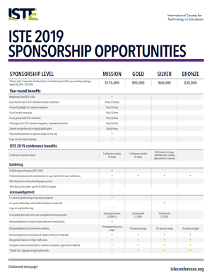 iste19-sponsorship.png