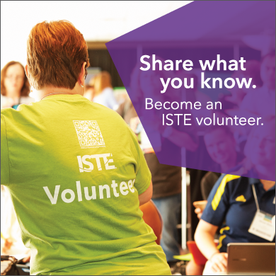 ISTE-2017_Call-for-Volunteers_Campaign.png