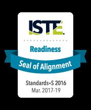 ISTE-Google-SoA-Seal.png