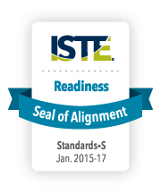 Testing Program Seal of Alignment.png