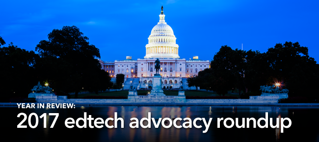 iste-advocacy_header-image_650x290_01-2018_final.png