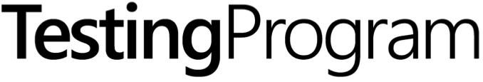 testingprogram.png
