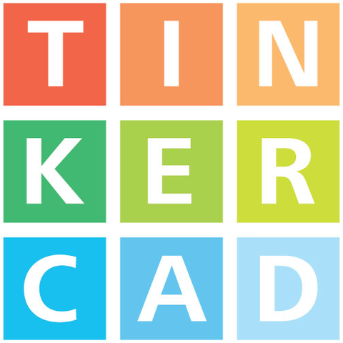 tinkercad-logo.png