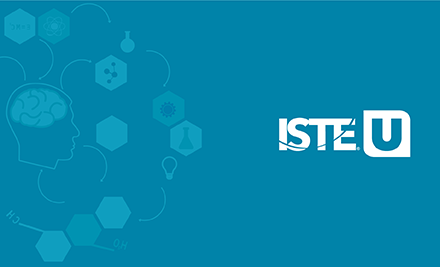 A new course from ISTE U: Launch into learning sciences