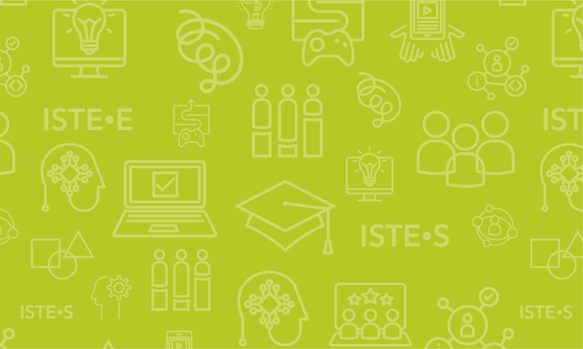 New ISTE U microcourses: Enhance your online learning in less than 2 hours!