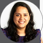 Ankita Awasthi