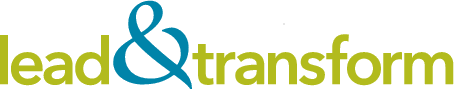 Lead & Transform Logo.png
