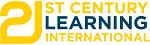 21cl-logo.png