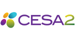 cesa.png