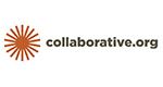 collaborative.jpg