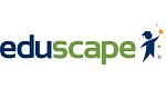 eduscape.png