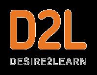 d2l-logo.png
