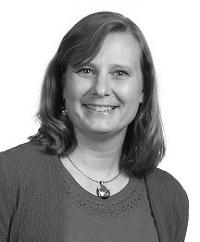 ISTE U Instructor: Heidi Williams