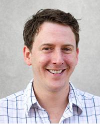 ISTE U Instructor: Mike Karlin, Ph.D.
