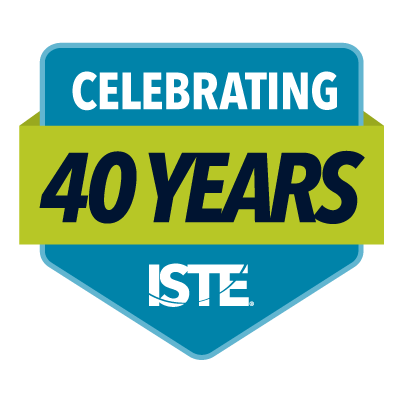 ISTE_40-Years_Campaign_Badge_400x400_12-2018_v1_0.png