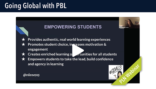 PLN-Going-Global-with-PBL-500.png