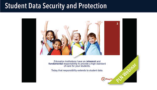 PLN-Student-Data-Security-500.png