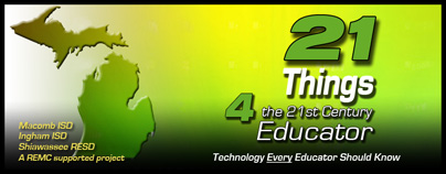 21t4t-logo.jpg