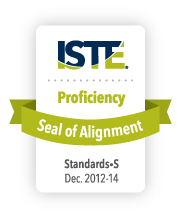 ISTE-iWitness-SoA-seal.jpg