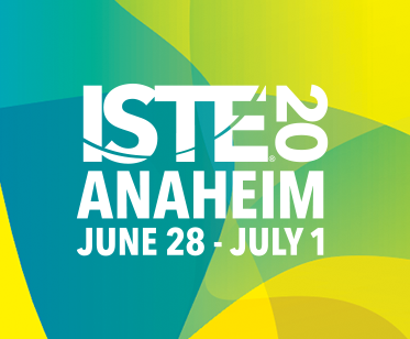 iste-conference-logo