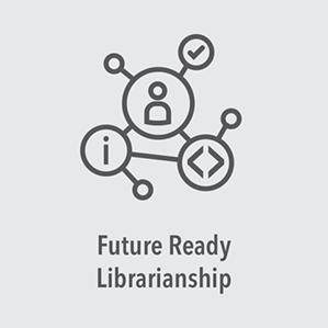 Bibliotecología preparada para el futuro