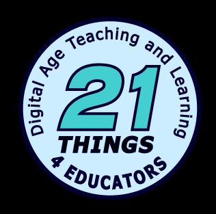 21 Alineación 4 Educadores