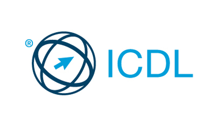 ICDL Certification Program.jpg