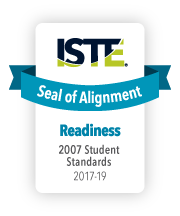 ISTE-Keyboarding-Without-Tears-SoA-seal-2017.png
