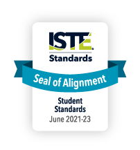 ISTE_ICDL_SOA-Seal-2021-23.png