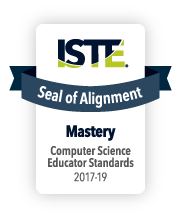 ISTE_Oracle_SoA-Seal.png