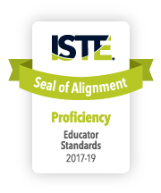 ISTE_Participate_SoA-Seal.png