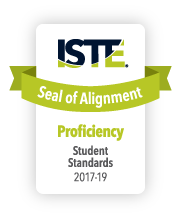 Seal of Alignment for  Proficiency.png