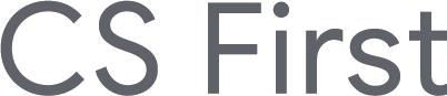 cs-first-logo32e9cdde61cd6c0590e0ff00000e4734.png