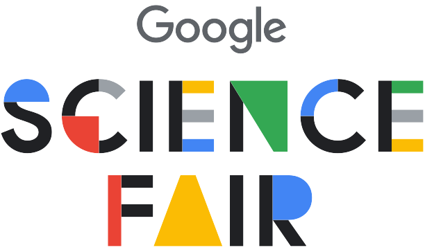 google-science-fair.png
