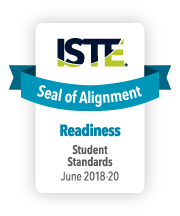 iste-june-2018-2029-seal-of-alignment-student-standards.png